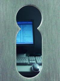 Битва за приватность уже проиграна